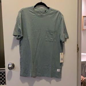 Five four T-shirt